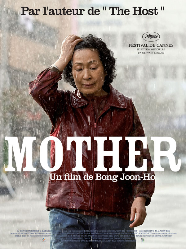 Affiche-mother