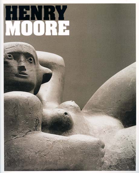 Tate Henry Moore_0