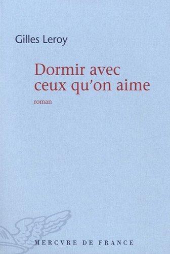 Livre Gilles Leroy Gd f._SL500_