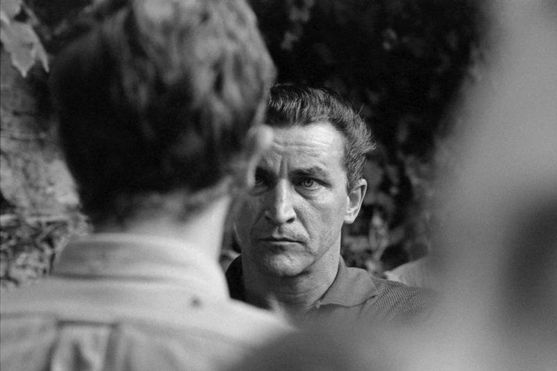 Bejart-avignon-1967