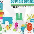 La Promotion du Paris Durable