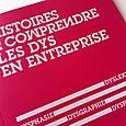 Histoire2comprendre les dys en entreprise