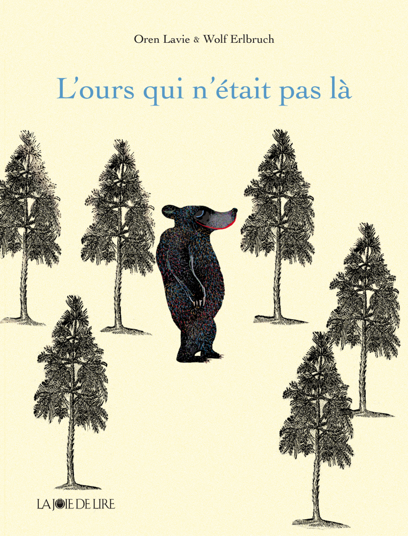 Ours_qui_netait_pas_la_RVB1