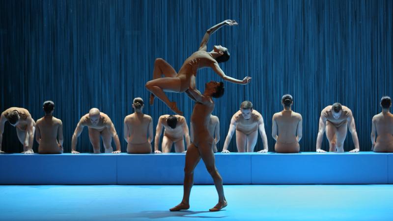 Malandain Ballet Biarritz_Noe_©_Olivier_Houeix_OHX_6135_OHX_4782