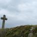 Les Hauts de Hurlevent à Ouessant / Béatrice Gernot