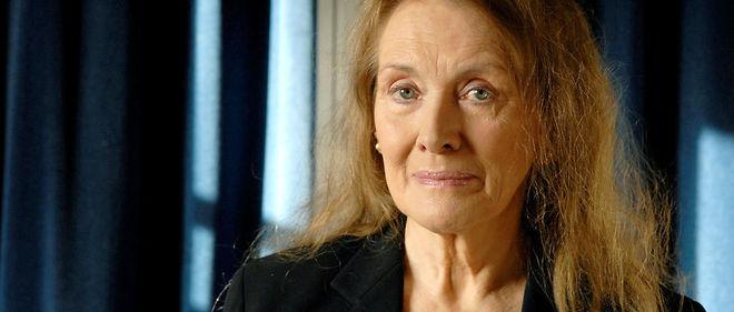 Annie Ernaux  L'événement Béatrice Gernot
