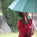 Chantons sous la pluie par Béatrice Gernot