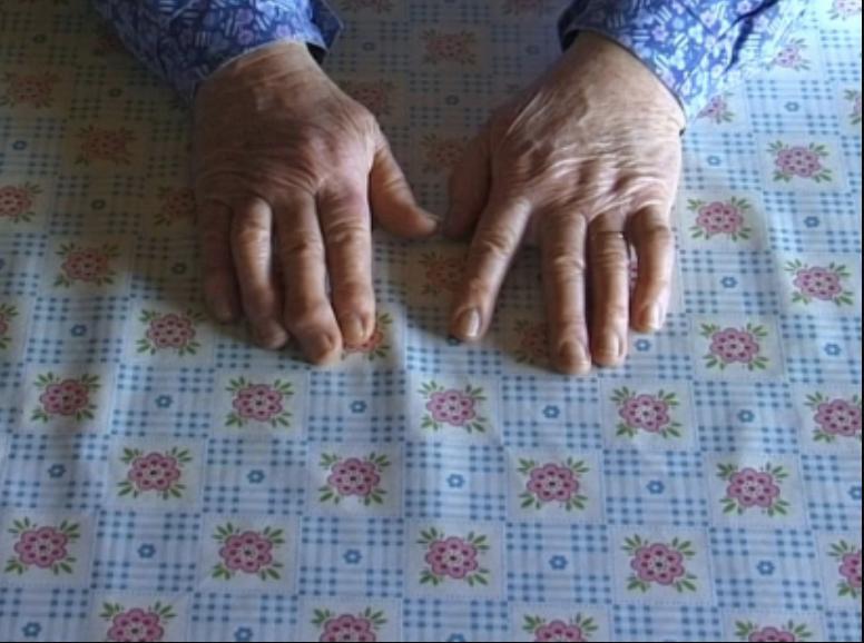 Image quelques veuves de Noirmoutier