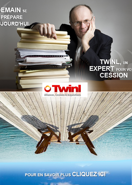 Twinl