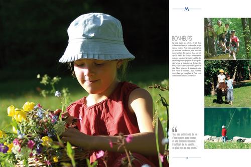 Catalogue été 2007 Morzine