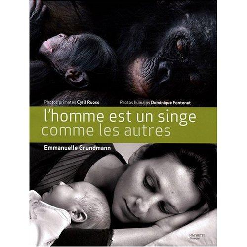 Lhomme_est_un_singe_en_plus_grand_2